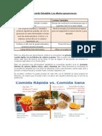 Comidas Chatarra Anais 5° Basico.docx