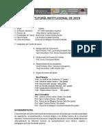 PLAN DE TUTORÍA INSTITUCIONAL.2019.docx