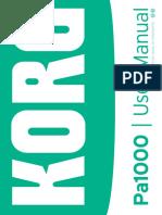 korg-pa1000-en.pdf