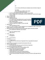 Finals-LTD-Classroom-Notes.docx