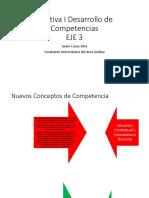 El Marketing y Los Modelos de Distribución en El Departamento Del Tolima 03