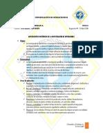 INVESTIGACIÓN DE OPERACIONES I (asignacion) (1).docx