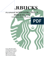 Starbucks.pdf
