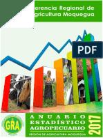 ANUARIO_ESTADISTICO_AGROPECUARIO_2017_OK.pdf