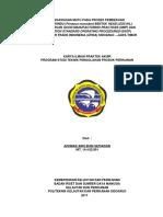 01. Achmad Aris Budi Setiawan.pdf