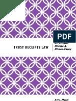 TRust-Receipts-Law.pptx