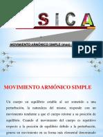 MOVIMIENTO ARMÓNICO SIMPLE  (MAS).pdf