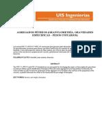 Informev.pdf