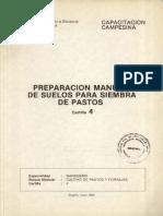 vol4_suelos_siembra_pastos_op.pdf