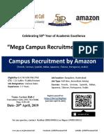 Jobs_Amazon_April20_2019.pdf