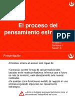 Sesión 06 Administración estratégica  Proceso (1).ppt