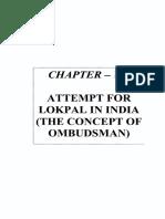 12_chapter 7 (1).pdf