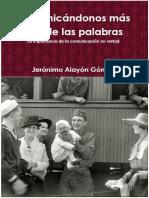 Comunicandonos mas alla de las palabras.pdf