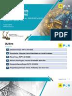 2019 03 18 Diseminasi RUPTL 2019-2028 (1).pdf
