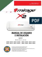 Manual X2.pdf