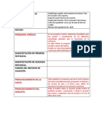 Negocio Juridico- CAJA.docx