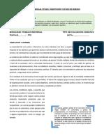 GUÍA_ESTADO_CONSTITUCIÓN.docx