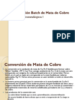 Conversion_Batch_de_Mata_de_Cobre.pptx