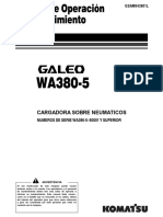 327045008-Manual-de-Operacion-y-Mantencion-WA-380-5-pdf.pdf