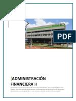 TRABAJO ADM FINANCIERA.docx