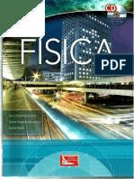 FISICCA 1-GARCIA-MENDOZA.pdf