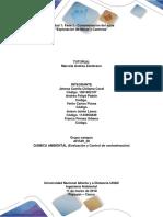 Unidad1_Contaminación del agua_Grupo_401549_20.docx
