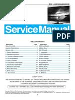 AOC-le32d3330-le39d3330.pdf