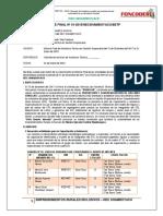 1. Informe AT. ERI Avi Selva Santa Rosa.docx