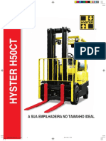 Folheto-Hyster-H50CT.pdf
