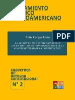 LA ACCIÓN DE INCONSTITUCIONALIDAD.pdf