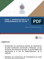 Tema 1  Introducción a Transferencia de Calor AV.pdf