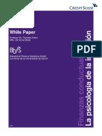 wp-07-behavioral-finance-es.pdf