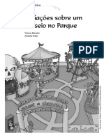 BEINEKE_VEBER_Passeio_no_Parque.pdf