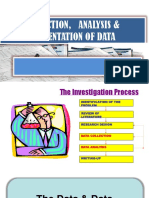 Collection-and-presentation-of-Datafinal.ppt