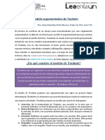 4. Guía_argumentación