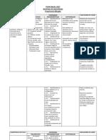 339028323-plan-anual-preprimaria-2017-docx.docx