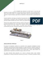 DESALADORA PRODUCCION PETROLERA.docx