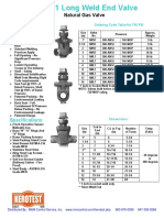 Model-1LongWeldEndValve-G02.pdf