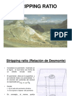 STRIPPING RATIO.ppt