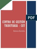 CENTRO-DE-GESTIÓN-TRIBUTARIA.pdf