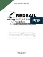 Atmel Studio 7 0 1006 Release Notes pdf | Installation