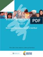 ENSAB-IV-Metodologia.pdf
