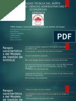 Modelo de gestión de Google.pptx