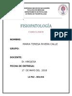TAREA DESEQUILIBRIO ACIDO BASE.docx
