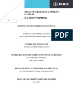 INFORME FINAL PRÁCTICA HOSPITALARIAS.docx