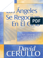 2016+AngelsRejoice+Spanish+EBook.pdf