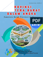 0. Provinsi Sumatera Barat Dalam Angka 2018.pdf