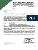 Pusbindiklat LIPI.pdf