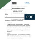 acta comiso marzo 2019.docx