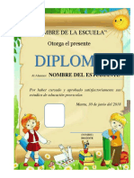 DIPLOMA-2  .docx